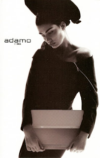Adamo - I Could Have Loved You