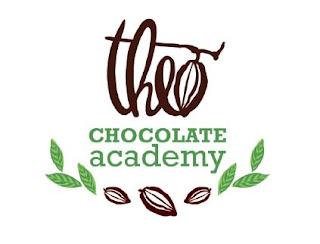 Theo Chocolate Academy