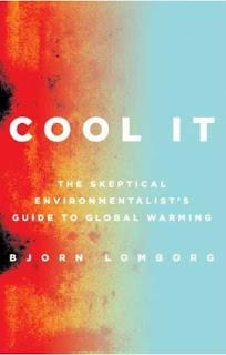 Cool It - Bjorn Lomborg