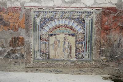 No 29, House of Neptune and Amphitrite