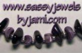 Sassy Jewels