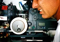 filmografía | imdb
