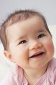 smiling kids photo