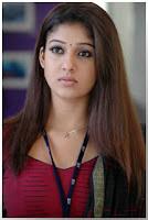 Nayanthara studithar pics