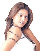 Cine Actress Sneha modern look wallpapers
