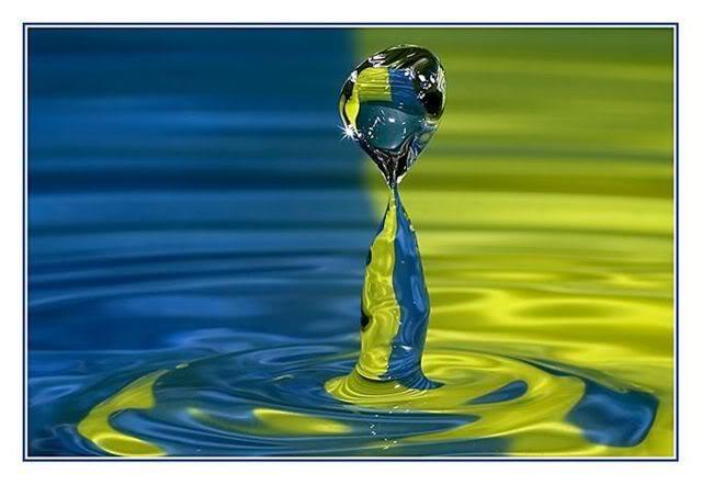 [water+drops+3.jpg]