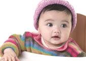 Chinese Baby Pics