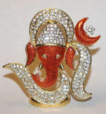 Hindu God Ganesh pictures