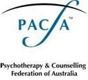 Reg. Provisional Psychotherapist