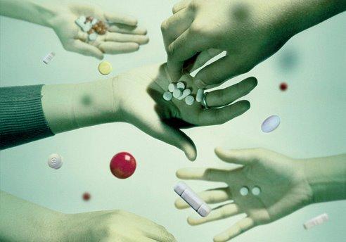 [Pills.jpg]