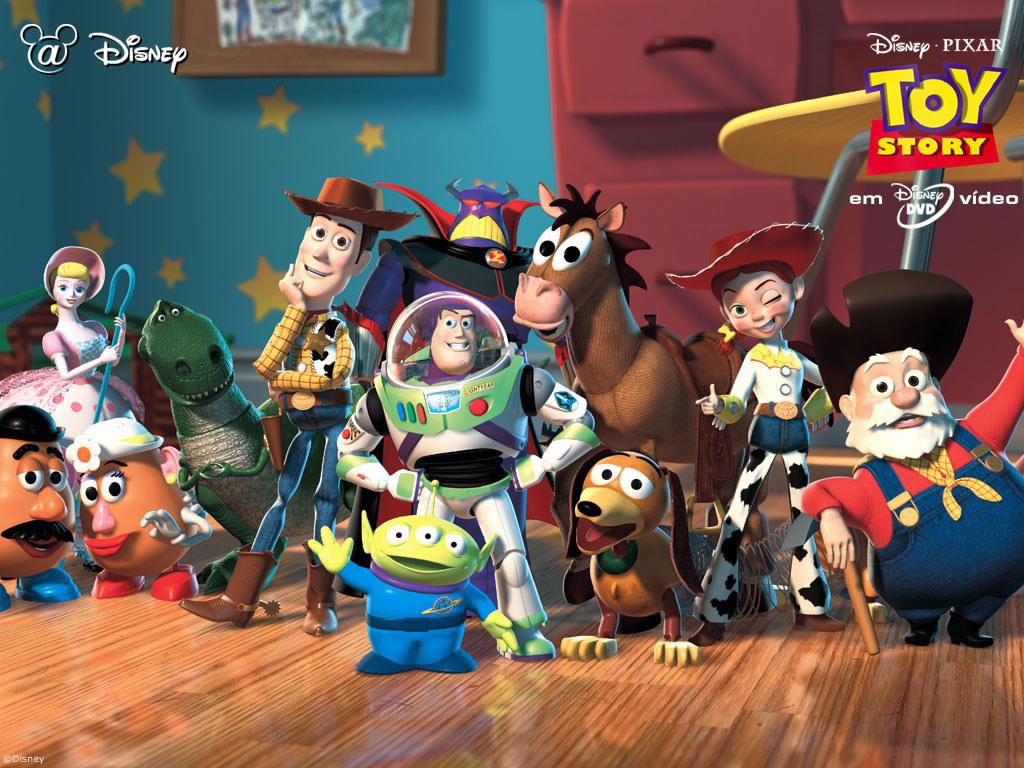 http://2.bp.blogspot.com/_k_I8THCljO0/TCyEEP3LMZI/AAAAAAAAAw8/2mjub7fP9rE/s1600/3e874_Toy-Story-2-pixar-116966_1024_768.jpg