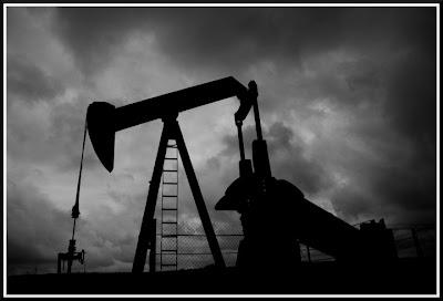 cotizacion petroleo