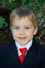Ryal-age 4