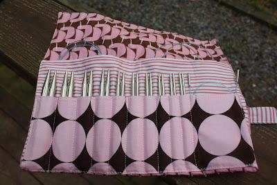Quick Free Knitting Patterns | - WordPress.com