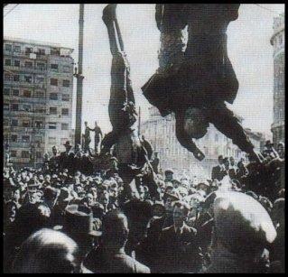 الشعب يطالب بمحاكمه وإعدام الجنرالات المرتزقه والخونه وجواسيس أمريكا وإسرائيل