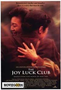 Joy Luck Chinese Restaurant Merritt Island Florida