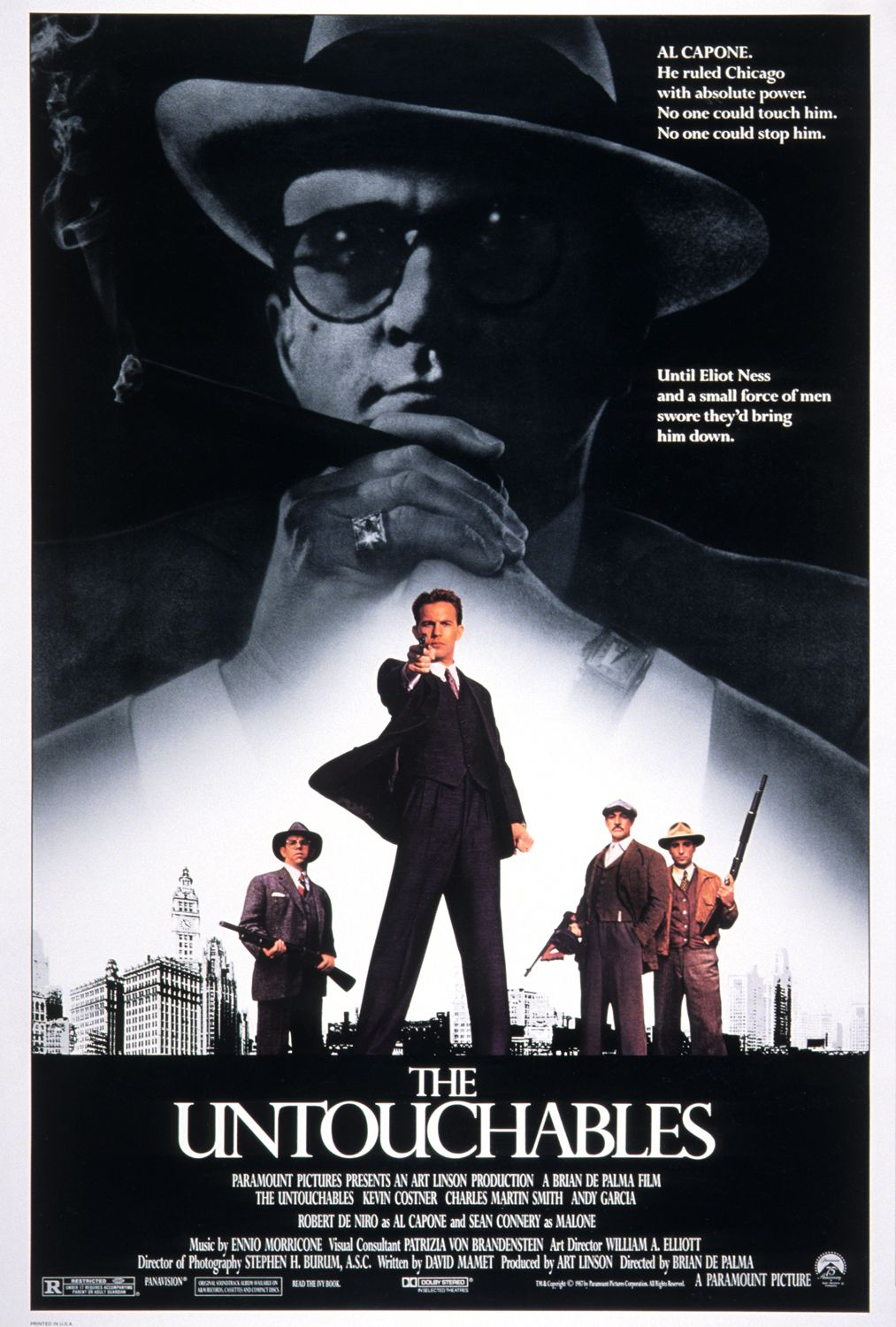 the untouchables Untouchable is a provocative look at our nation's sex offender laws.