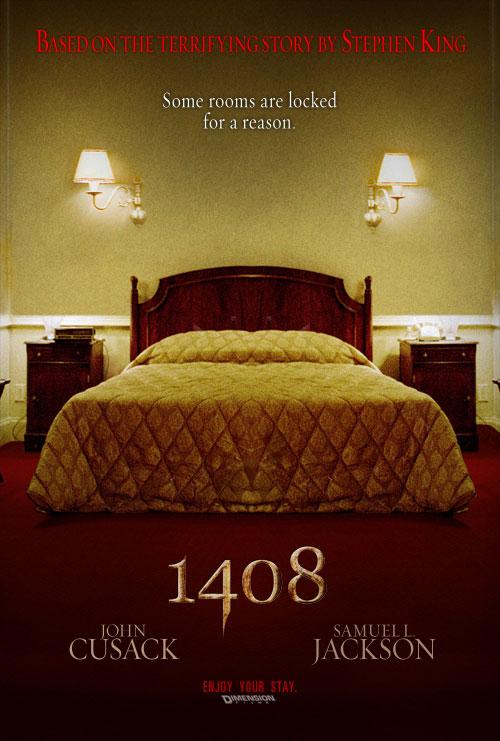 Movie Segments To Assess Grammar Goals 1408 Reflexive Pronouns