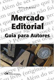 Mercado Editoral - Guia para Autores