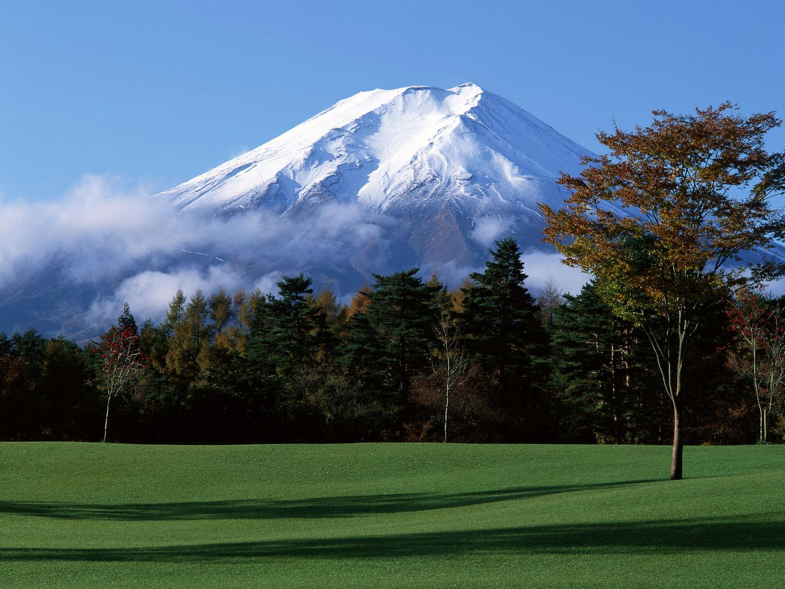 http://2.bp.blogspot.com/_k_uZrx7p3sM/TPEz05fszvI/AAAAAAAAANA/23dXyBnAyY0/s1600/fuji_mountain_1600x1200.jpg