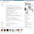 Norske Hemmeligheter på Facebook