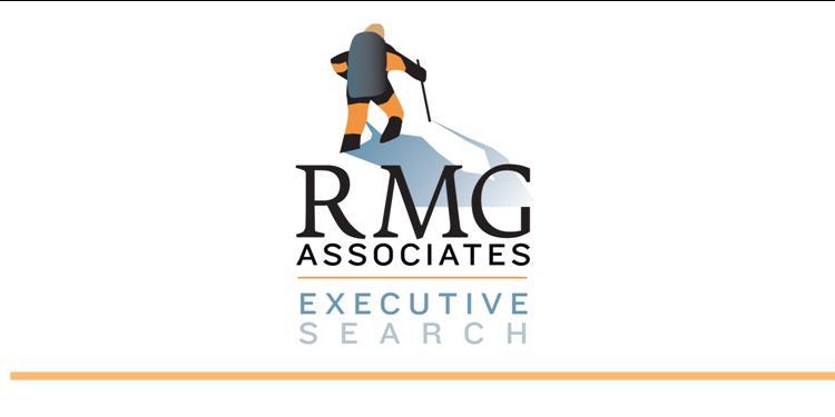 RMG Associates