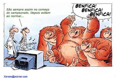 Ser Lagartão... - Página 6 Benfica%255B1%255D-746196