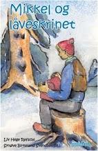 Mikkel og låveskrinet
