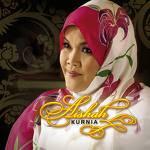 Aishah Pulanglah MP3, Download Lagu Raya, Hari Raya Song