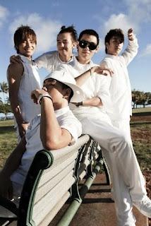Big Bang Always MP3 Lyrics