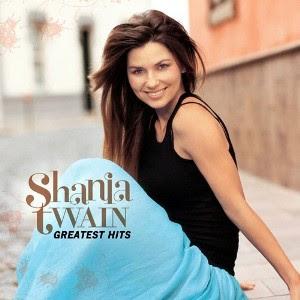 Shania Twain Your're Still The One MP3 Lyrics