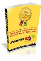 ebook ebay, ebay seller, ebay, ebay business, my ebay, sell on ebay, how to sell on ebay, selling on ebay, how to ebay, ebay free, ebay ebooks, ebay guide, ebay seminar, seminar ebay, kelas ebay, ebay coaching, ebay percuma