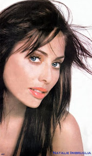 Natalie Imbruglia Torn MP3 Lyrics