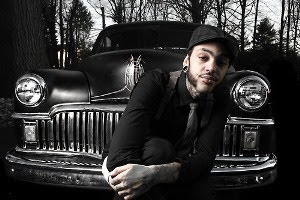 Travie McCoy Billionaire MP3 Lyrics (Ft Bruno Mars),Travis
