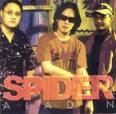 Kumpulan Spider Bila Nak Saksi Free MP3 Download Lyric Youtube Video Song Music Ringtone English Malay Indonesia Korea Theme Japan Anime New Top Chart Artist Group Band Lagu Baru Hari Raya