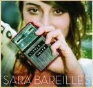 Sara Bareilles Love Song Free MP3 Download Lyric Youtube Video Music Ringtone English New Top Chart Artist ezone4u.blogspot.com