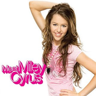 Miley Cyrus - See You Again Free Download MP3 Ringtone Lyric Top Pick Chart Hits Song Music Downloaded tab