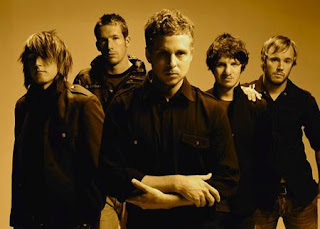 One Republic Say (All I Need) Free MP3 Download Lyric Youtube Video Song Music Ringtone English New Top Chart Artist tab Audio Hits codes zing, onerepublic, say all  i need