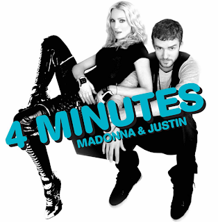 Madonna ft Justin Timberlake - 4 Minutes Free MP3 Download Lyric Youtube Video Song Music Ringtone English Theme Hits New Top Chart Artist Group Band codes zing