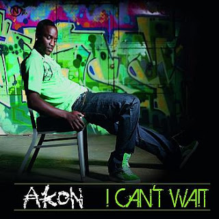 Akon I Can't Wait MP3, Free MP3 Download Lyric Youtube Video Song Music Ringtone English New Top Chart Artist tab Audio Hits codes zing, Akon feat T-Pain, I Can't Wait MP3