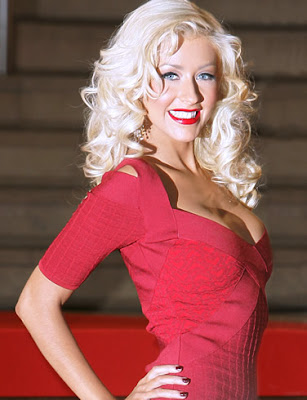 Christina Aguilera Keeps Getting Better MP3, Free MP3 Download Lyric Youtube Video Song Music Ringtone English New Top Chart Artist tab Audio Hits codes zing, Christina Aguilera, Download Keeps Getting Better MP3