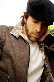 Elliot Yamin Movin On MP3, Ringtone