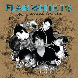 Plain White T's A Lonely September MP3