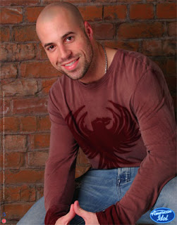 Free Download Chris Daughtry Home MP3 Ringtone Lyrics and View Video