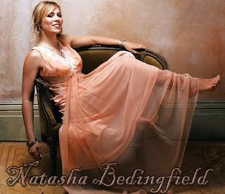 Free Download Natasha Bedingfield Soulmate MP3 Ringtone Lyrics View Video