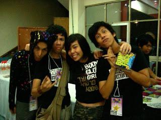 Bunk Face Situasi Free MP3 Download Lyric Youtube Video Song Music Ringtone English Malay Indonesia Korea Theme Japan Anime New Top Chart Artist Group Band Lagu Baru Hari Raya codes zing