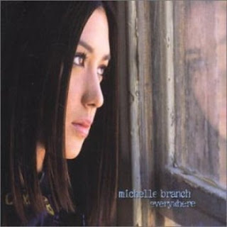 Michelle Branch Everywhere MP3,Free MP3 Download Lyric Youtube Video Song Music Ringtone English New Top Chart Artist tab Audio Hits codes zing,Michelle Branch,Download Everywhere MP3