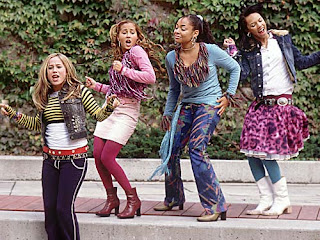 The Cheetah Girls Fuego MP3,Free MP3 Download Lyric Youtube Video Song Music Ringtone English New Top Chart Artist tab Audio Hits codes zing,the cheetah Girls,free Download Fuego MP3