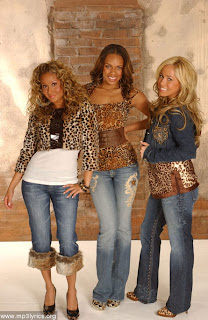 The Cheetah Girls Dance Me If You Can MP3,Free MP3 Download Lyric Youtube Video Song Music Ringtone English New Top Chart Artist tab Audio Hits codes zing,The Cheetah Girls,Download Dance Me If You Can MP3