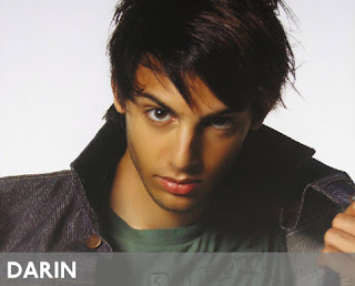 Free Download Darin Feat. Kat Deluna Breathing Your Love MP3